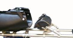Roller11-1445420020