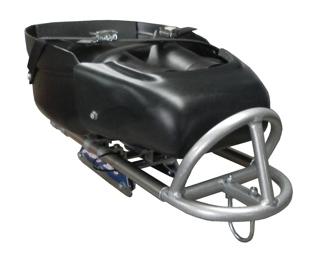 Roller13-1445420035