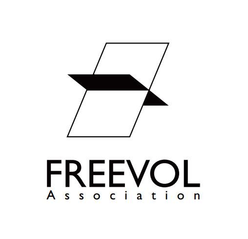 Logofreevolnb-1445429457