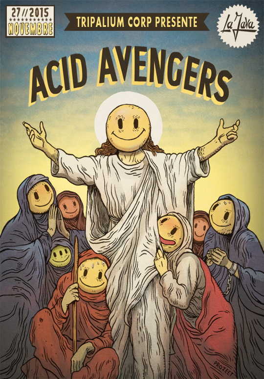 Acid_avengers_web_version-1445440712