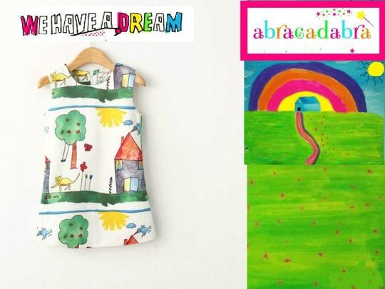 Dream-1445461613