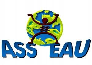 Logo-asseau1-300x212-1445463867