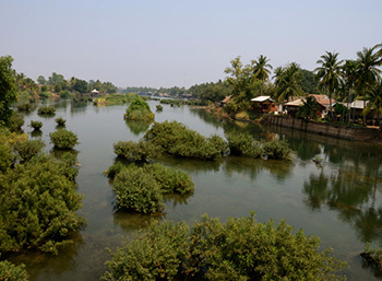 The-4000-islands-laos-1445494706