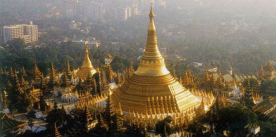 Yangon-1445495050