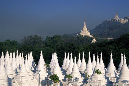 Mandalay-1445495165