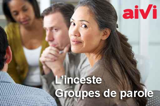 1groupes-1445499616