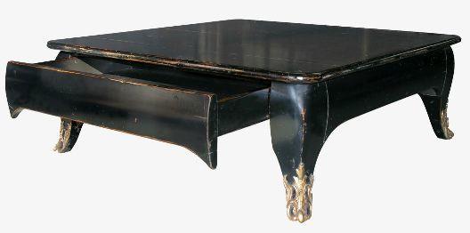 Table-basse-style-bois-interieur-6640-6024919-1445504651