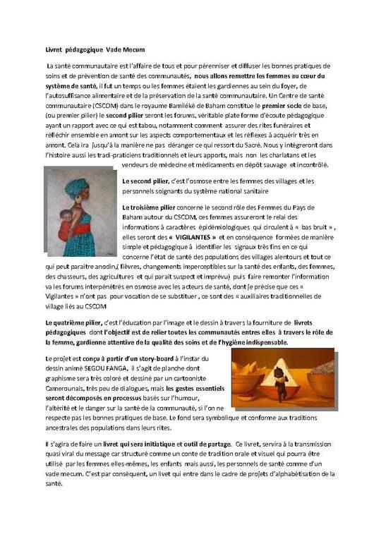 Livret__p_dagogique__vade_mecum_v0___2__page_1-1445512073