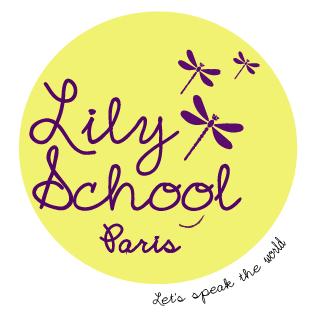 Logo_lily_school__2_-1445528346