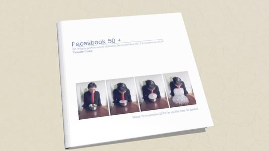 Facesbook_livre_ferm_-1445537010