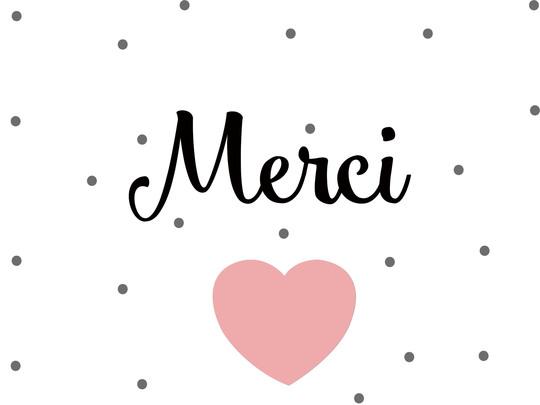 Merci-1445676756