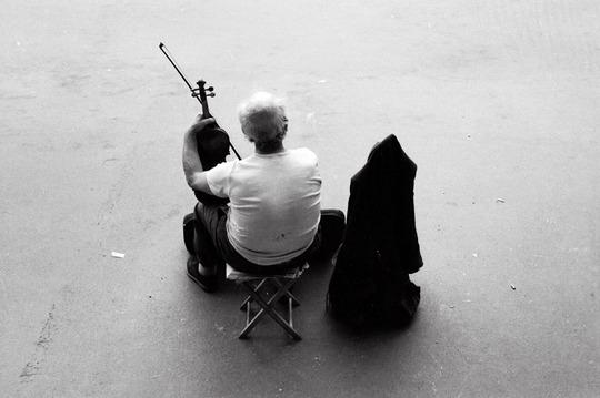 Jf_violoncelliste-1445773295