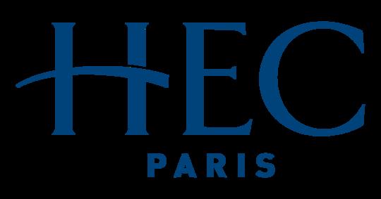 Hec_paris-1445773734