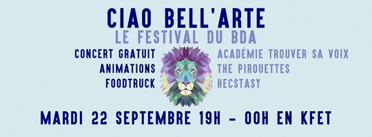 Festival_ciao-1445774143