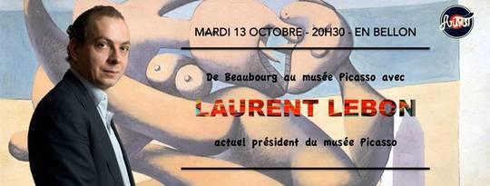 Laurent_le_bon-1445774426