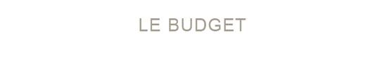 Le_budget-1445776373