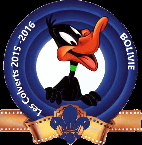 Daffyduck008-1445801954