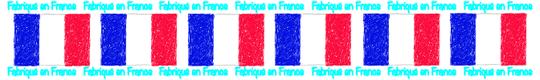 Frise_france-1445853272