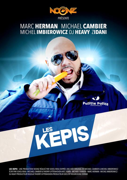 Affiche-a4_kepis_heavyb-1445855072