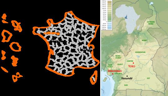 France-cameroun-1445859160