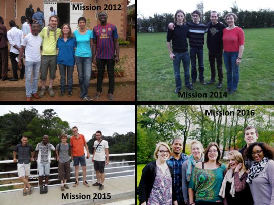 Cameroun-mission-1445865864