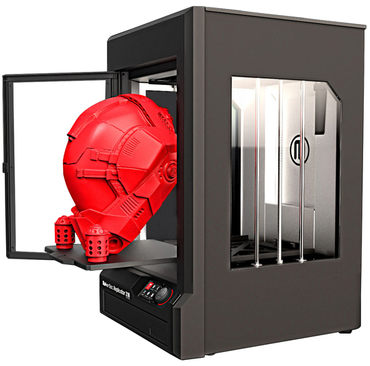 Makerbot-replicator-z18-3d-printer-2-large-1445870403