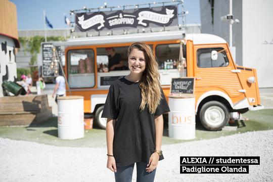 Alexia_2-1445881835