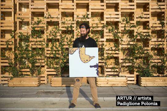 Artur_2-1445881906