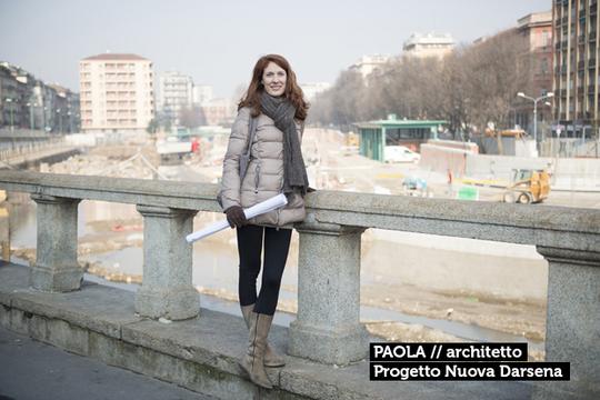 Paola_2-1445881921