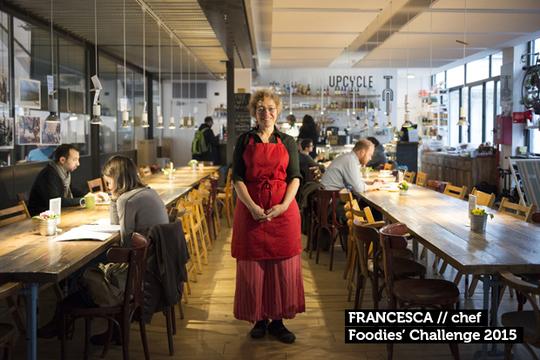Francesca_2-1445881956