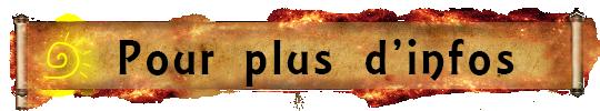 Pour_plus_d_infos-1445890663
