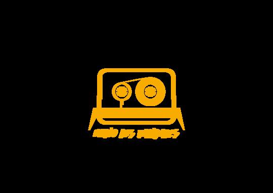 Radio_des_vandales-04-1445893340