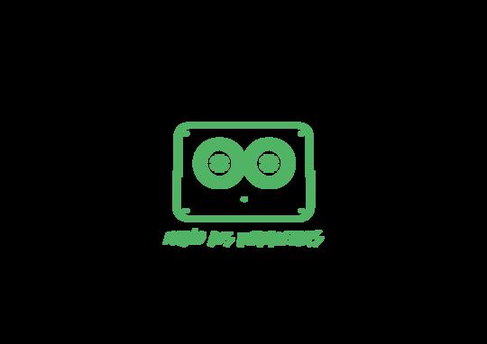 Radio_des_voyageurs-02-1445893463