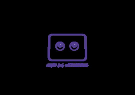 Radio_des_visionnaires-01-1445893580