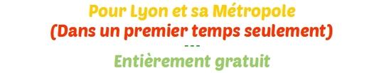Texte10-1445894164