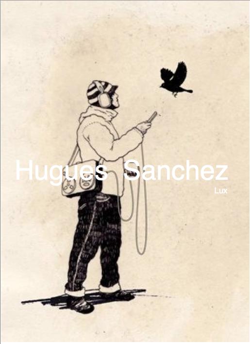 Hugues_sanchez_lux_png-1445933255