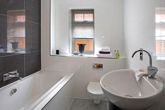 Agencement-petit-espace-avec-baignoire-1445950199