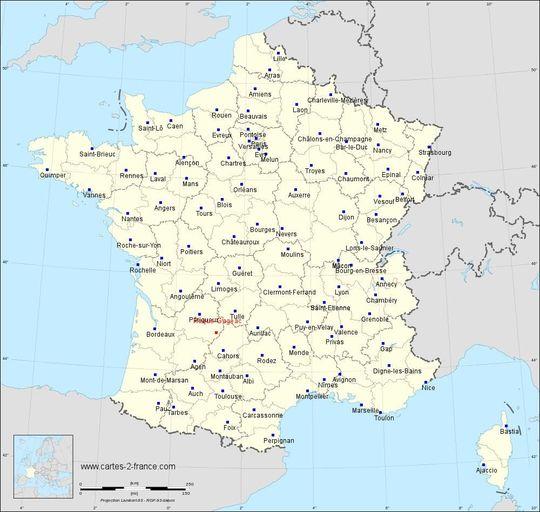 Carte-carte-roque-gageac-1000px-1445951020
