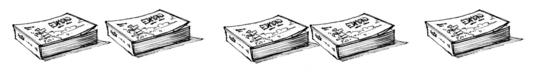 Livres-1445951074