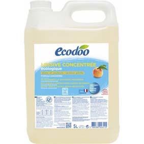 Ecodoo-lessive-liquide-ecologique-5l-1445951908