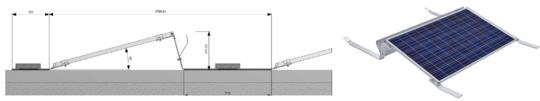 Panneaux-photovoltaique-1445954072
