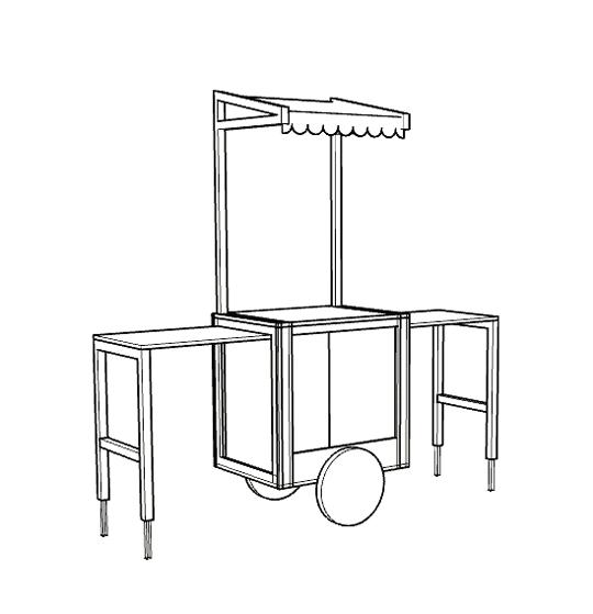 Croquis-charrette-1445954910