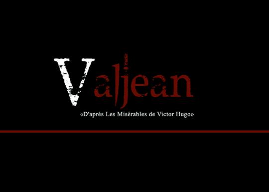 Valjean-1445956299