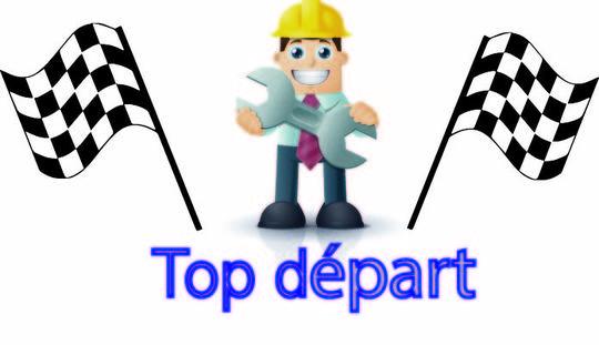 Rise_top_depart-1445963125