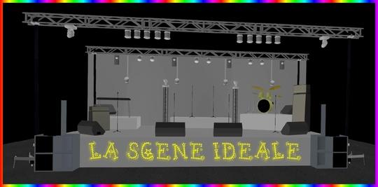 Scene1-1445963463