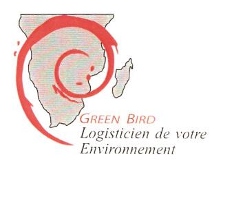 Logo_green_bird_copie-1445972567