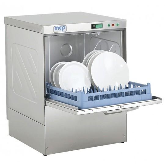 Lave-vaisselle-pro-sans-adouccisseur-fromagerie-1445976385