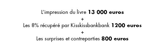 Banncollecte-1445977854