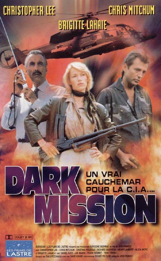 Dark_mission-1446028530