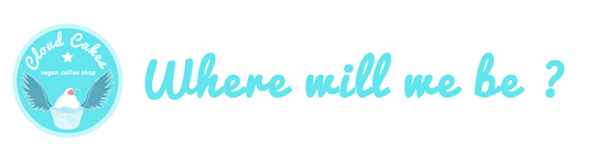 Where_will_we_be-1446029707
